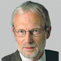 Kleinwechter-Helmut