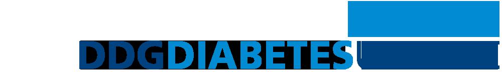 Diabetes Update 2017