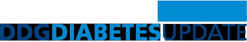 Diabetes Update 2018